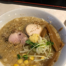 【鶴岡市文下】麺絆英…