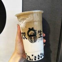 【食レポ】台南 双生…
