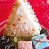 <クリスマス体験レッスン in 銀座> ソープカービングの画像