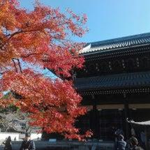 京都①南禅寺~西尾八…