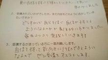 IMG_20171126_092516321.jpg