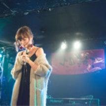 9th LIVE あ…