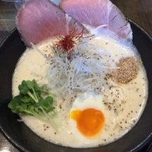 フカクサ製麺食堂【お…