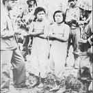 【真実】こっちは本当にあった朝鮮戦争時の米軍&韓国軍による慰安婦強制連行&性奴隷!!の記事より