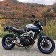 長野バイク修行 完結…