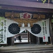 熊野ツアー