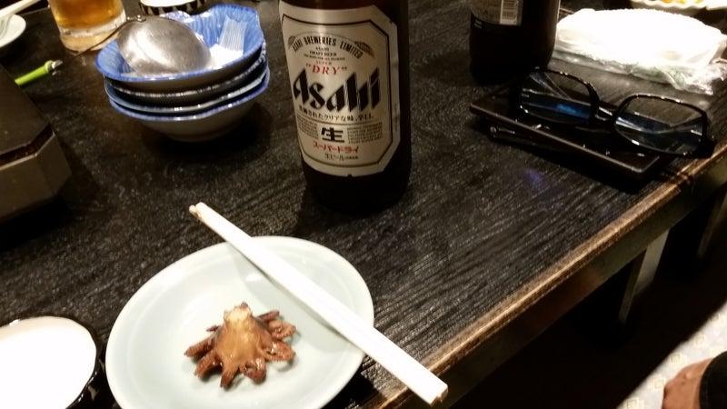 14 瓶ビール
