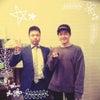 ご契約ありがとうございました(*´▽`*)の画像