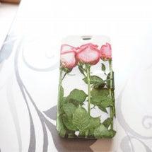 ★iPhone ケー…
