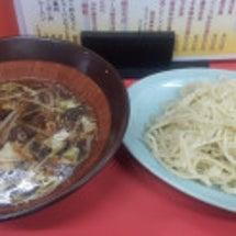 丸長 阿佐ヶ谷店(阿…