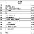 【予約記事】11/2…