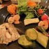 麺類が楽しいワールドワイドなブッフェ@ザ・テラスの画像