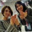 東京ネイルエキスポ2…