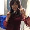 本日11月26日(日) NMB48 3rdアルバム「難波愛~今、思うこと~」個別握手会の画像
