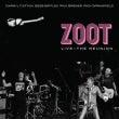 Zoot 1969年…