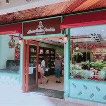 ハワイ♡ひよっこミニマリストが買ったお土産は⁈の記事に添付されている画像
