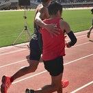 フレスタPresents  ひろしま42.195kmリレーマラソンの記事より