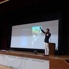 東広島市PTA家庭教育講演会2017の記事より