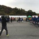 瀬戸内しまなみ・ゆめしまサイクリング大会2017の記事より