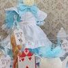 【イベント報告】HAPPY MAMA FESTA in SAPPORO ②の画像