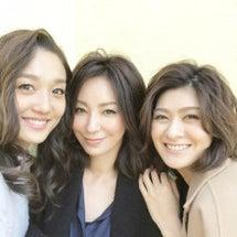 3姉妹セット