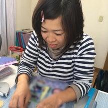 11/25*年賀状ワ…
