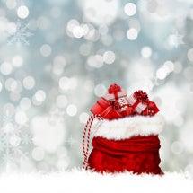 12月の定休日とスタ…