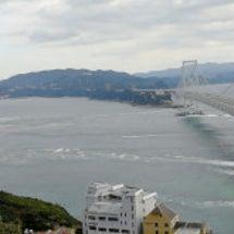 その3、徳島〜神戸