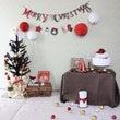 【新企画】クリスマス…