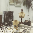 handmademakers & marche aux puces akasakaの記事より