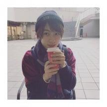 菊ちゃんおめでとう!…