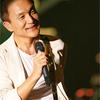 小田和正 *あふれる愛を調べにのせての画像