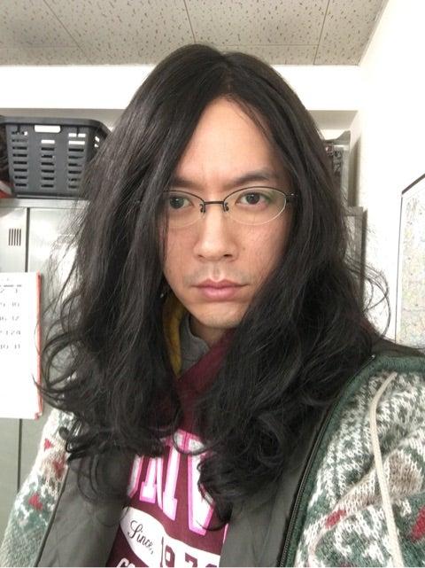 DAIGO『嘘を愛する女 完成披露試写会!』
