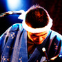 ◆12/6(水)『ま…