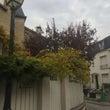 ★☆★ パリのお散歩…