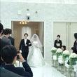 結婚式からの大阪!!
