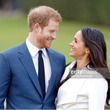 ハリー王子㊗️ご婚約