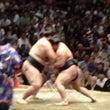 大相撲の一ファンとし…