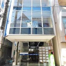 祖師谷駅前 【新築事…