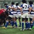リーグ戦 vs.大阪…