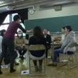 音楽療法セミナー