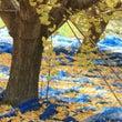 「そぶえ黄葉まつり」…