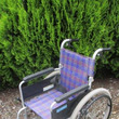 車椅子売却受付買取