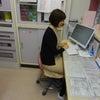 帝塚山リハビリテーション病院 病棟の5S活動の画像