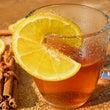 miakari お茶…