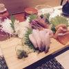 寿司(´▽`*)の画像