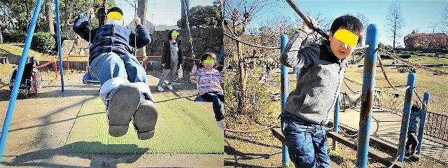o0640024014080179511 - ★11月25日(土)★toiro東戸塚