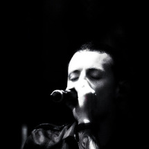 Chester Ch…