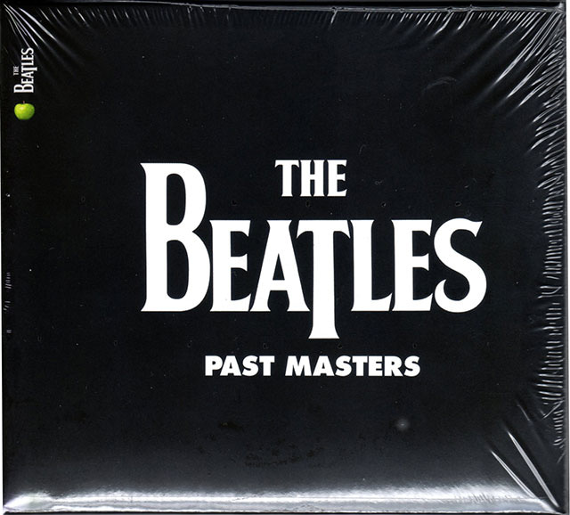 The Beatles CD Guide by Album for Beginners #17 | The Beatles Works