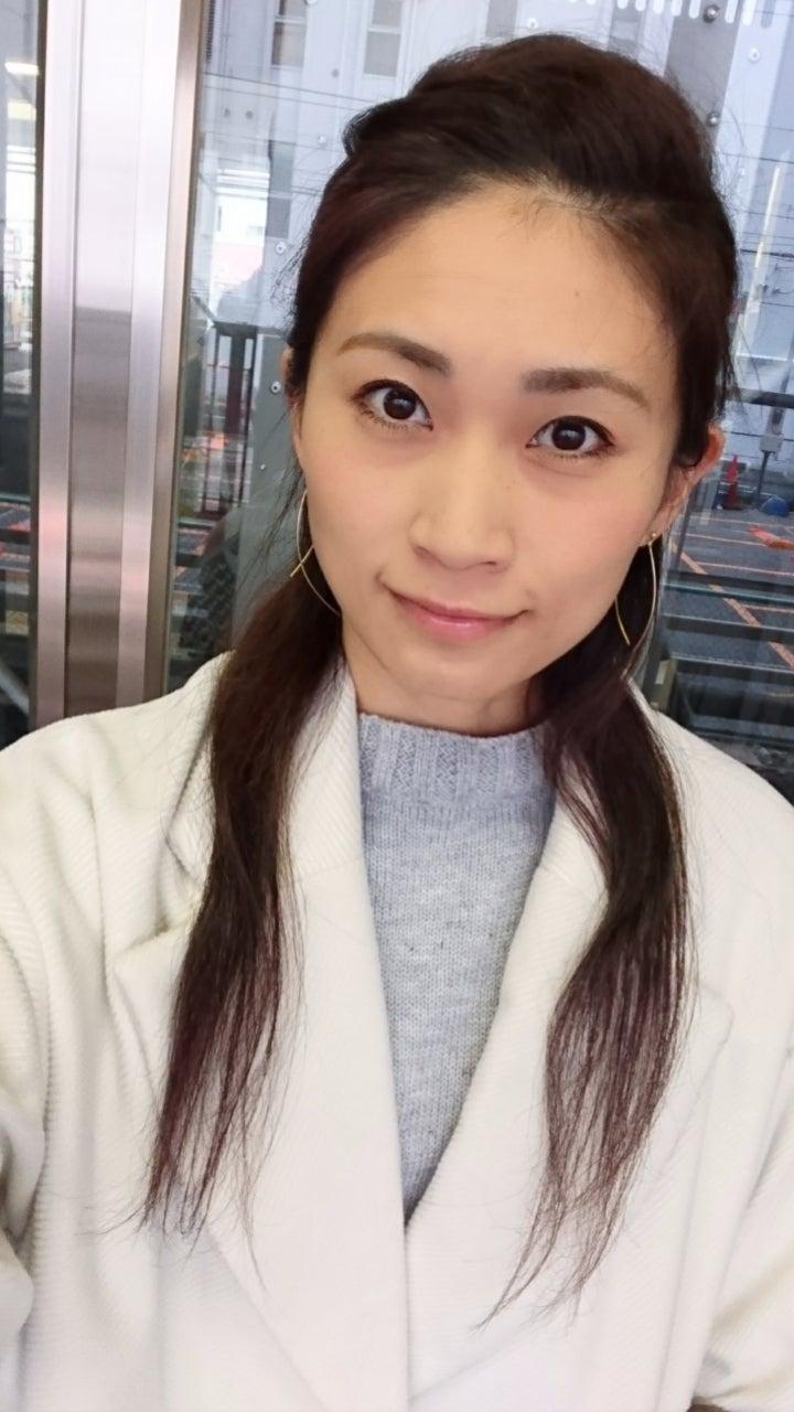 東郷愛弓のいろいろ。
